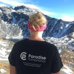 Contact Paradise Consultancy